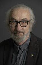 André Laliberté